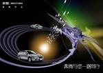Link toFaw pentium car poster psd