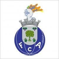 Link toFc amares logo