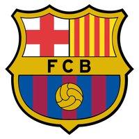 Link toFc barcelona psd