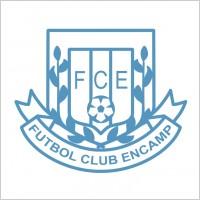 Link toFc encamp dicoansa logo