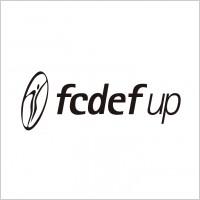Link toFcdef up logo