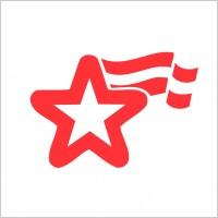 Link toFcic logo