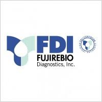 Link toFdi logo