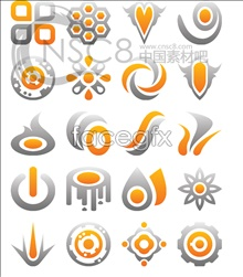 Link toFeatured logo design icons