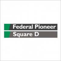 Link toFederal pioneer square d logo