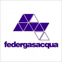 Link toFedergasacqua logo
