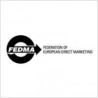 Link toFedma logo