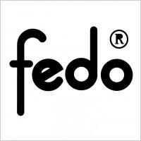 Link toFedo logo