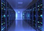 Fee for the data center psd