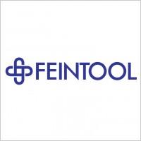 Link toFeintool logo