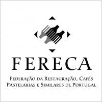Link toFereca logo