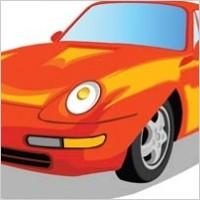 Ferrari 911