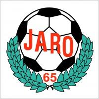 Link toFf jaro logo