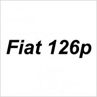 Link toFiat 126p logo
