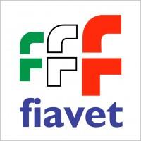 Link toFiavet logo
