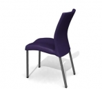 Link toFice chairs -containing materials/the latest fice furniture 2007 model library-63 3d model