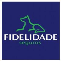 Link toFidelidade logo