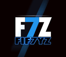 Link toFif7yz 2