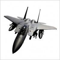 Link toFighter jet