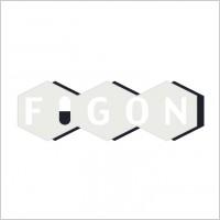 Link toFigon logo