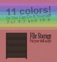 Link toFile storage