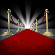 Link toFilm festival red carpet pictures download
