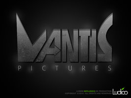 Link toFilm production logoart