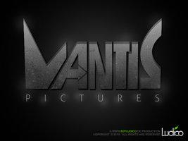 Link toFilm production logoart