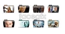 Link toFilm stars folder icon