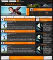 Link toFilms online design