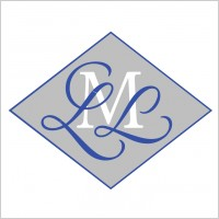 Link toFimalac logo