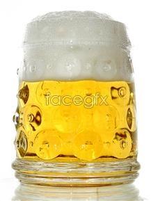 Link topicture beer Fine