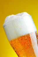 Link toFine beer pictures 3 psd