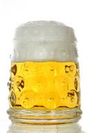 Link toFine beer pictures psd