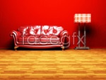 Link toFine furniture couch 03 psd