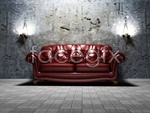 Link toFine furniture sofas 02 psd