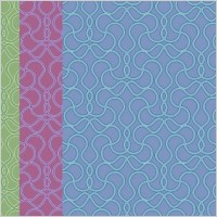 Link toFine line pattern background 02 vector