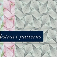Link toFine line pattern background 04 vector