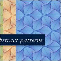 Link toFine line pattern background 05 vector