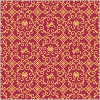Link toFine pattern background pattern 5 vector