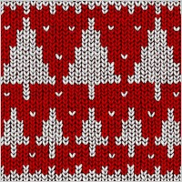 Link toFine wool pattern 03 vector