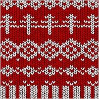 Link toFine wool pattern 05 vector