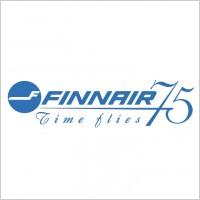 Link toFinnair 1 logo