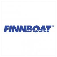 Link toFinnboat logo