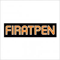 Link toFiratpen logo