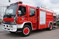 Link toFire fire fire truck hd picture