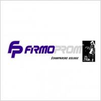 Link toFirmoprom logo
