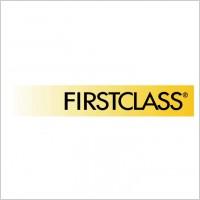 Link toFirstclass logo