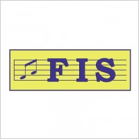 Link toFis 1 logo