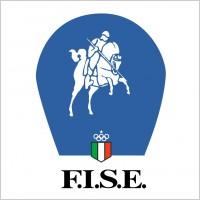 Link toFise logo